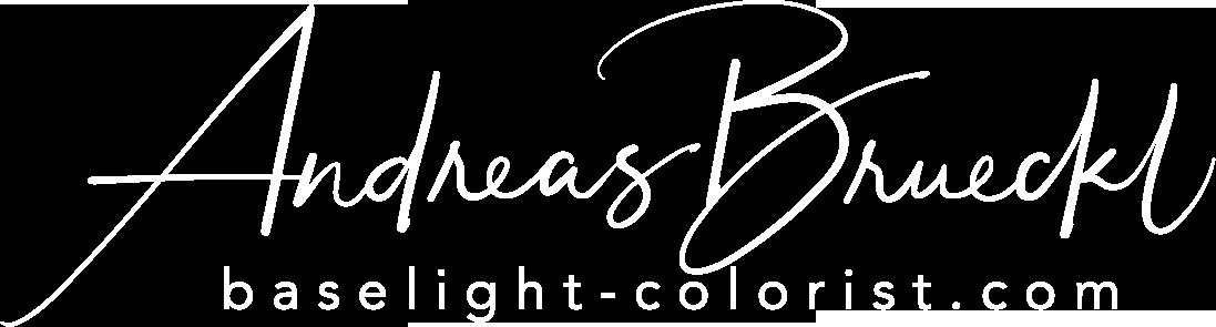 baselight-colorist